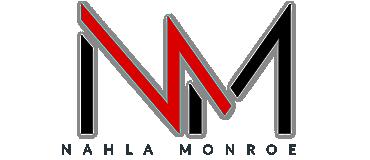 nahla2020_Logo_X1